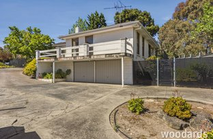 Picture of 1 Helen Road, Chadstone VIC 3148