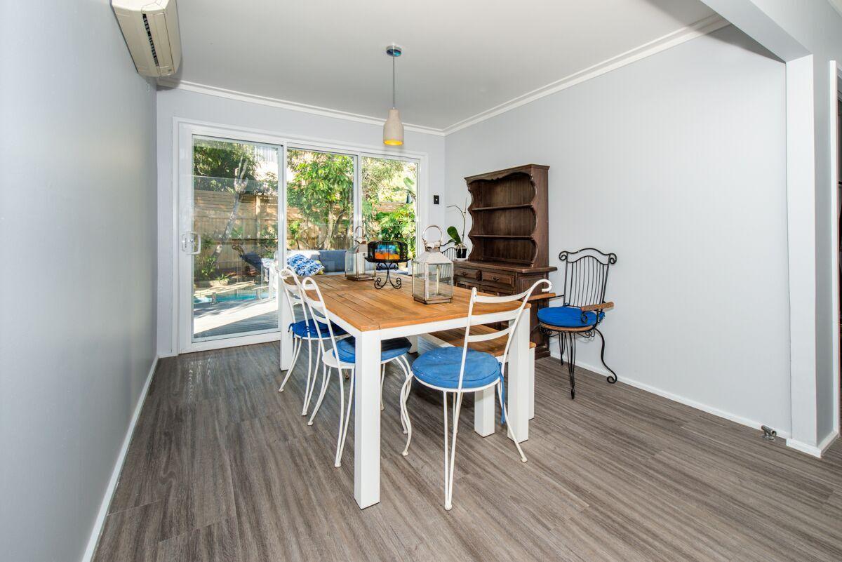 19 Rodman Avenue, Maroubra NSW 2035, Image 2
