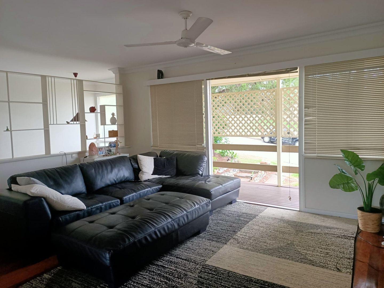 46 Hornby Street, Everton Park QLD 4053, Image 1