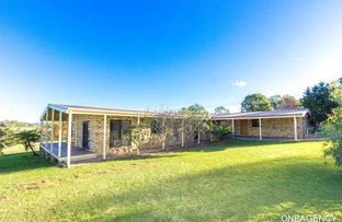 Picture of 2 Steeles Creek Road, Yarravel NSW 2440