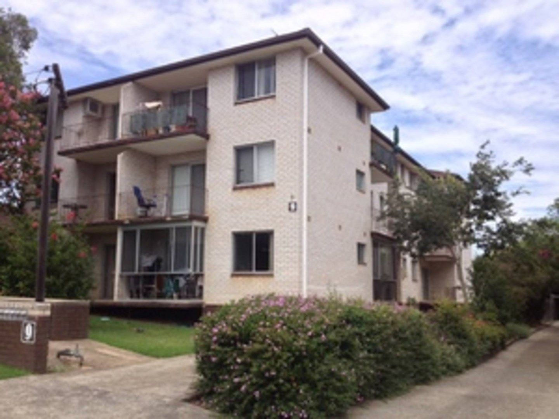 6/9 Reddall Street, Campbelltown NSW 2560, Image 0