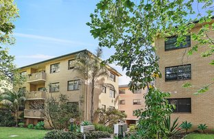 Picture of 11/5-9 Garfield Street, Carlton NSW 2218
