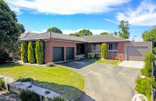 Picture of 14 Bagot Street, Warragul VIC 3820