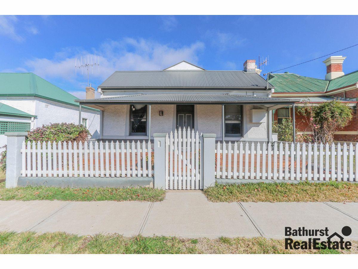 96 Piper Street, Bathurst NSW 2795, Image 0