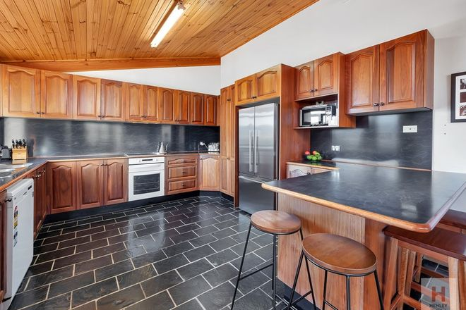 Picture of 5 Acacia Place, JINDABYNE NSW 2627