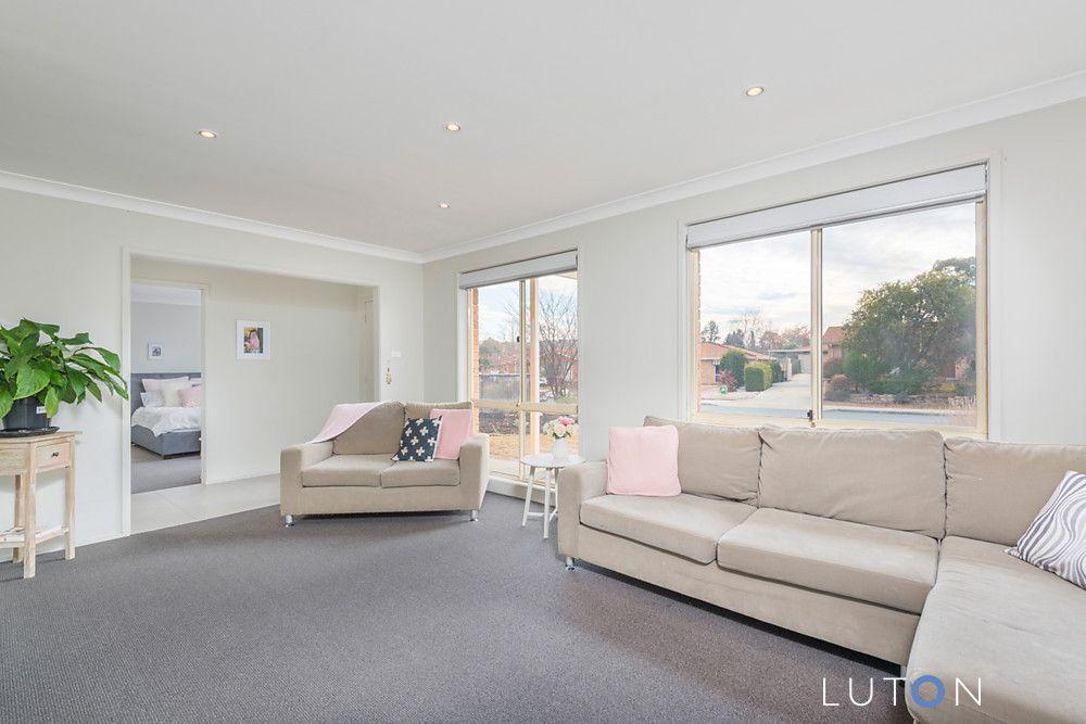 65 Lewis Luxton Avenue, Gordon ACT 2906, Image 1
