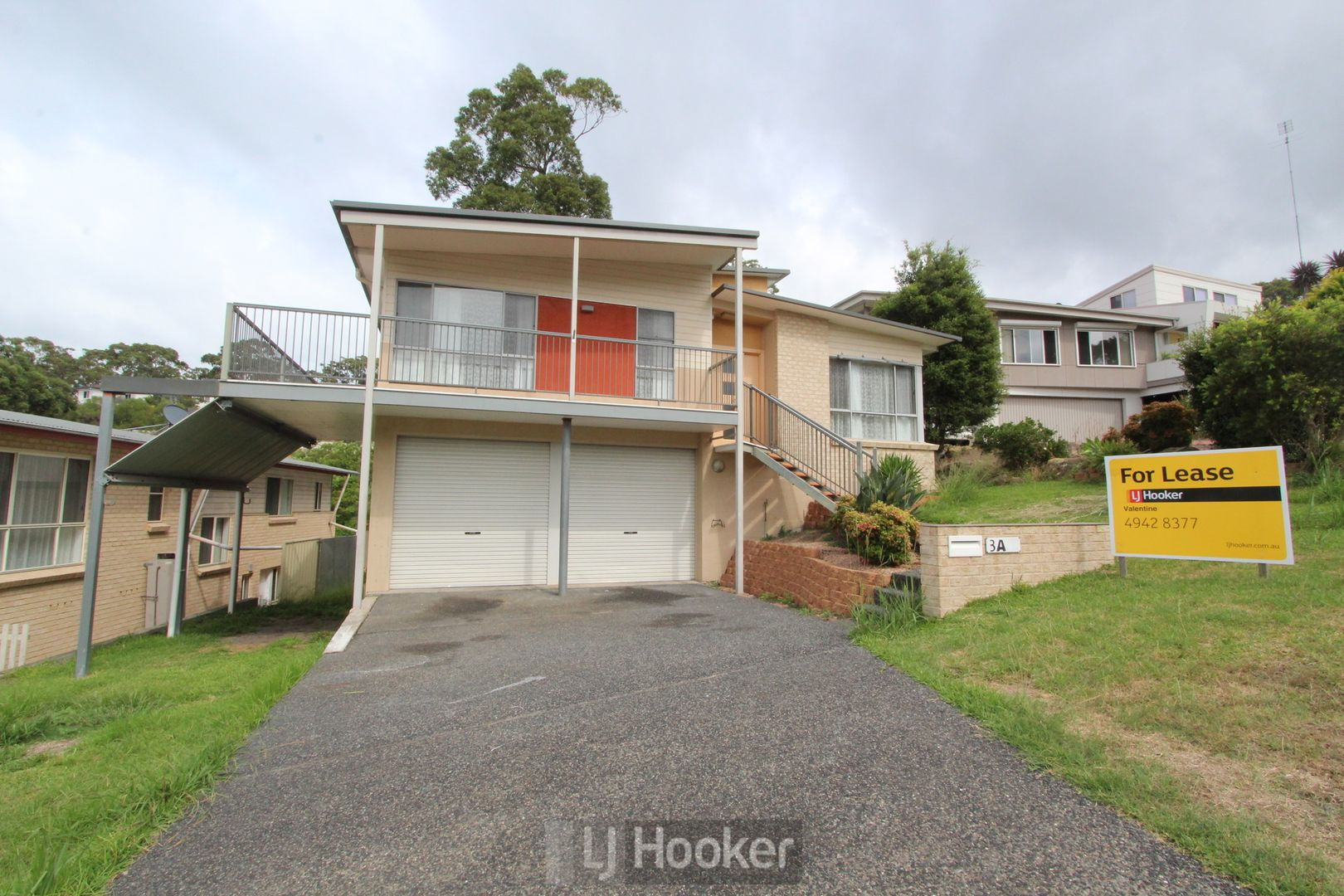 3a Imperial  Close, Floraville NSW 2280, Image 0