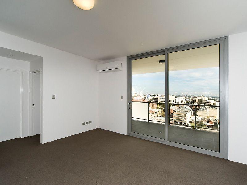 159/15 Aberdeen Street, Perth WA 6000, Image 1