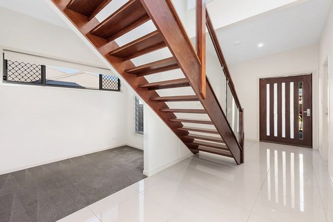 Picture of 6 Stay Street, FERNY GROVE QLD 4055