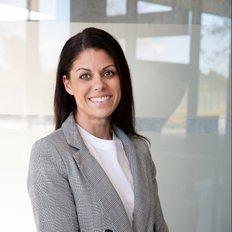 Alana Poorter, Sales representative