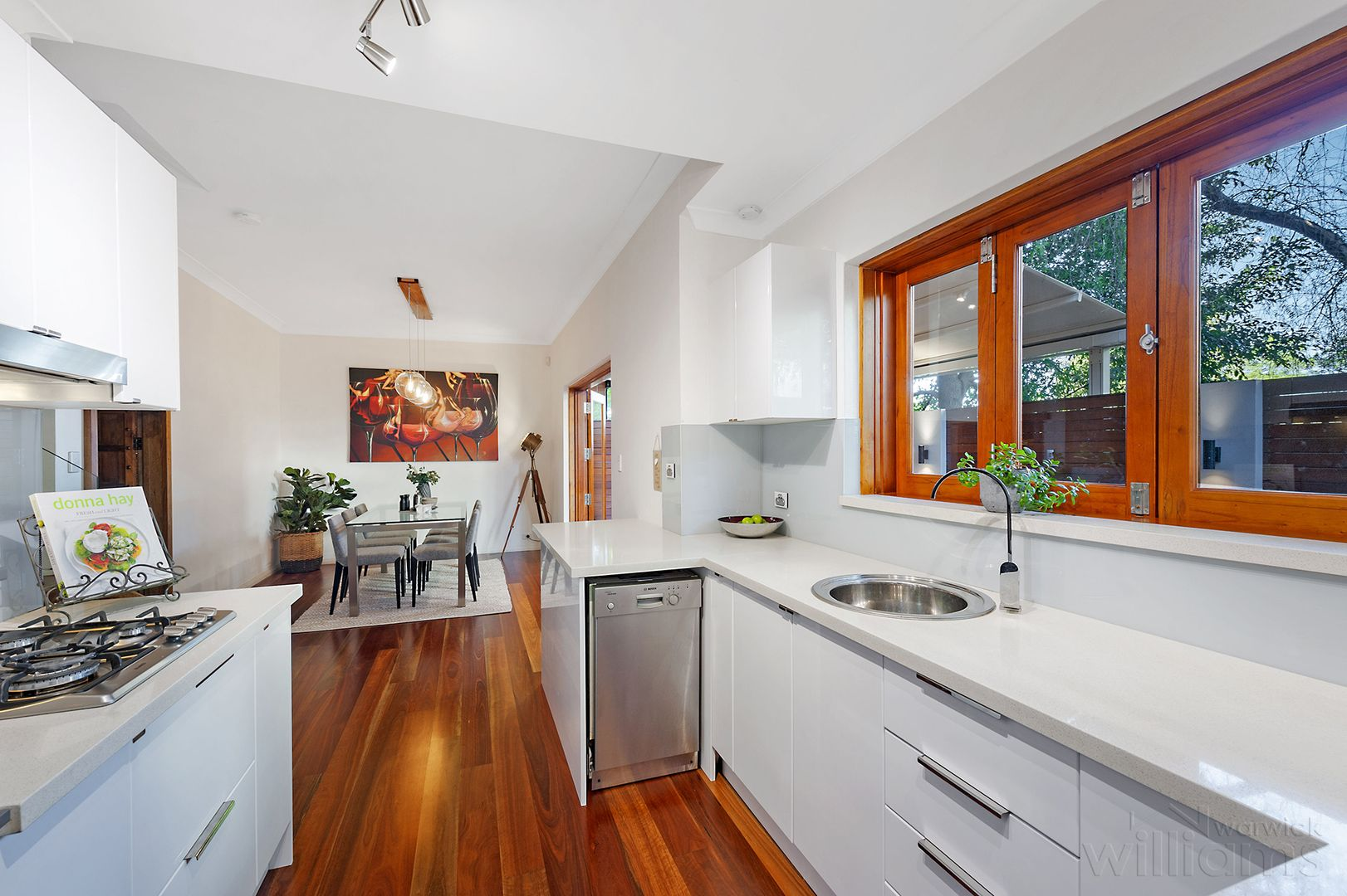 3/21A Walton Crescent, Abbotsford NSW 2046, Image 0