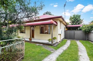 Picture of 11 Bousfield Street, Wallsend NSW 2287