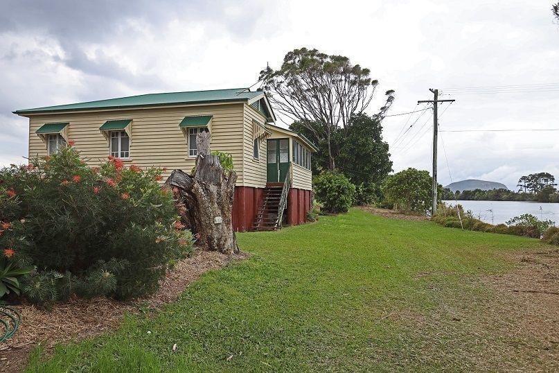 12 Trevor Rd, Maroochy River QLD 4561, Image 1