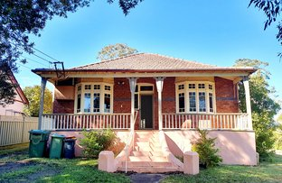 Picture of 24 Bayswater Road, Lindfield NSW 2070