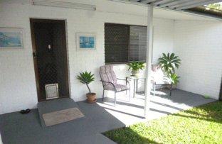 Picture of 2/232 Redbank Plains Road, Bellbird Park QLD 4300