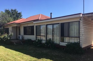 Picture of 20 Gibson Road, Yabba North VIC 3646
