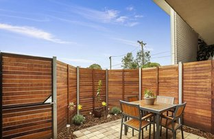 Picture of 2/208 Gillies Street, Fairfield VIC 3078