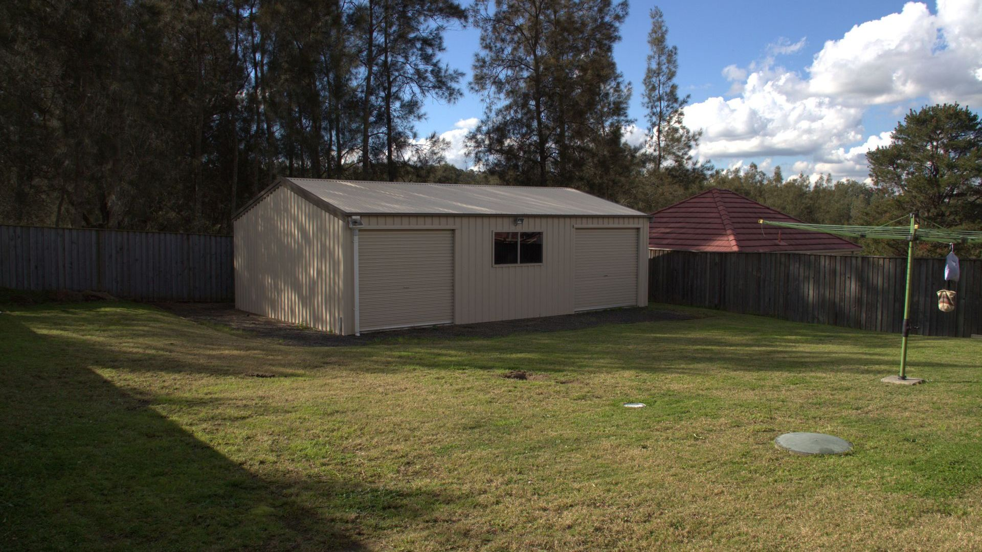 4 Poplar Level Terrace, East Branxton NSW 2335, Image 2