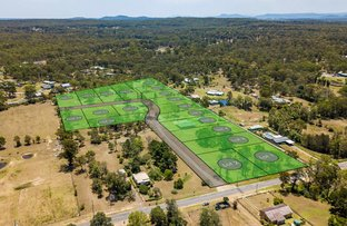 Picture of The Paddock, 53 Frame Drive, Abermain NSW 2326