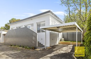 Picture of 1/25 North Valley Road, Highton VIC 3216