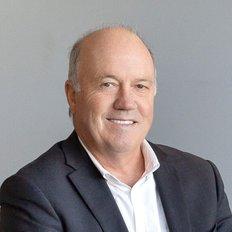 Adrian Watchorn, Director