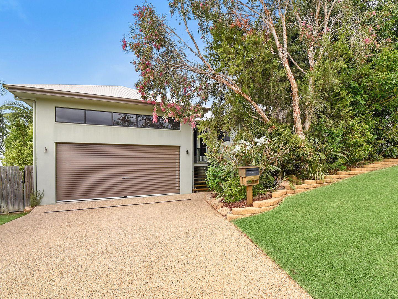 32 Horizon Drive, Douglas QLD 4814, Image 2