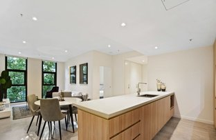 Picture of Level 10/8 Park Lane, Chippendale NSW 2008