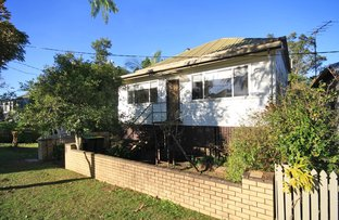 Picture of 50 Wardrop Street, Murwillumbah NSW 2484