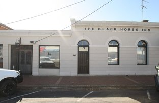 Picture of 66 Whyte Street, Coleraine VIC 3315