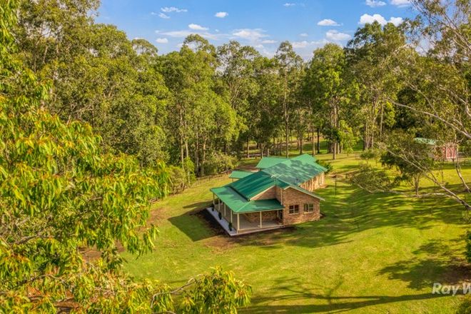 Picture of 7 Winwood Lane, SOUTH GRAFTON NSW 2460