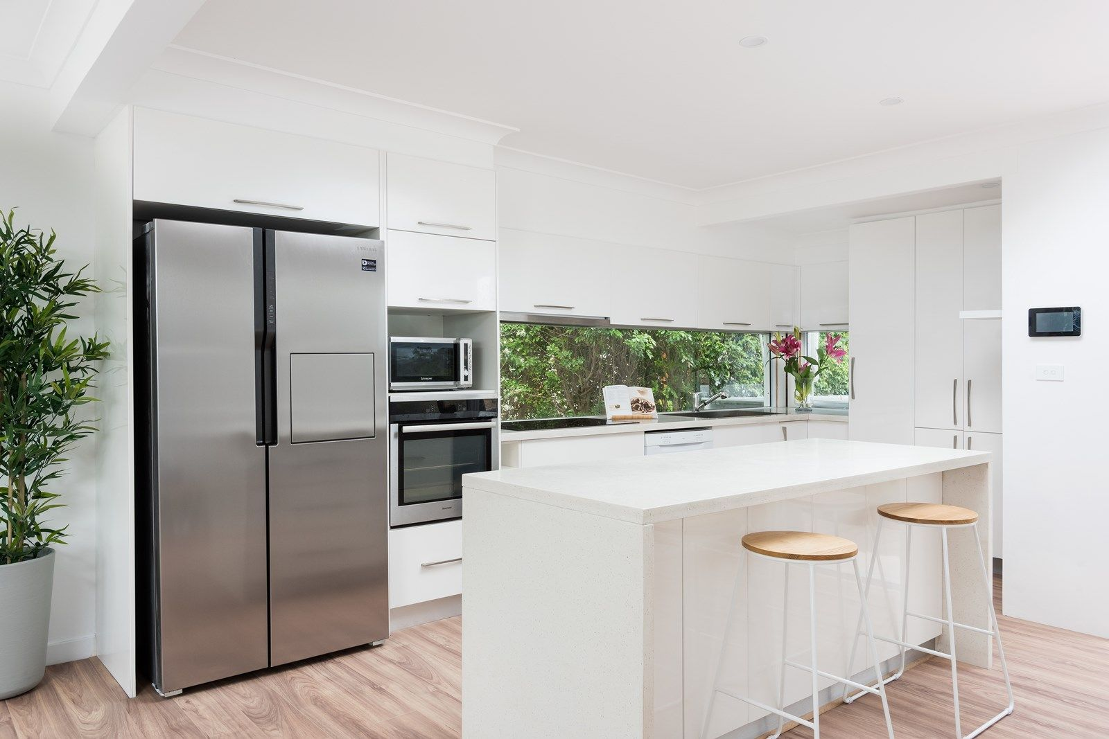 6 Cook Road, Oyster Bay NSW 2225, Image 1