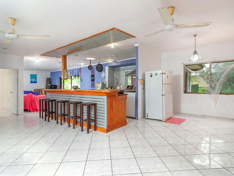 103 Kahana Road, Whyanbeel QLD 4873, Image 1