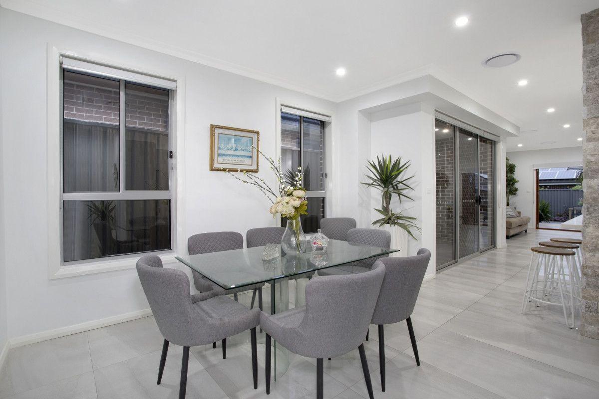 12 Bessie Street, Leppington NSW 2179, Image 2