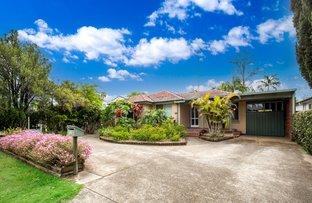 Picture of 65 Ladbury Avenue, Penrith NSW 2750
