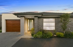 Picture of 11/40-46 Green Island Avenue, Mount Martha VIC 3934