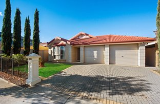 Picture of 50 Kent Street, Mansfield Park SA 5012
