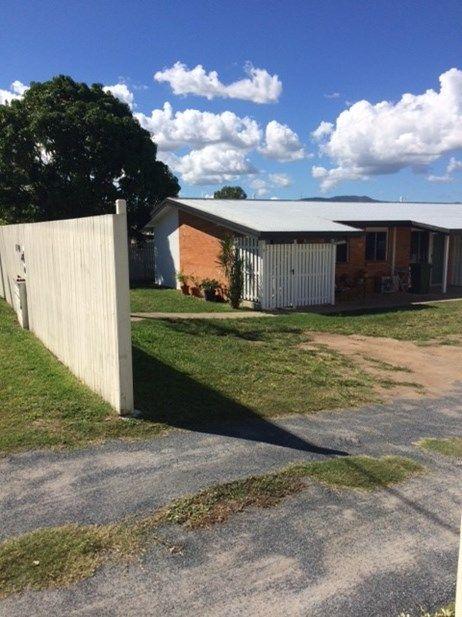 6/87 Upper Dawson Road, Allenstown QLD 4700, Image 0