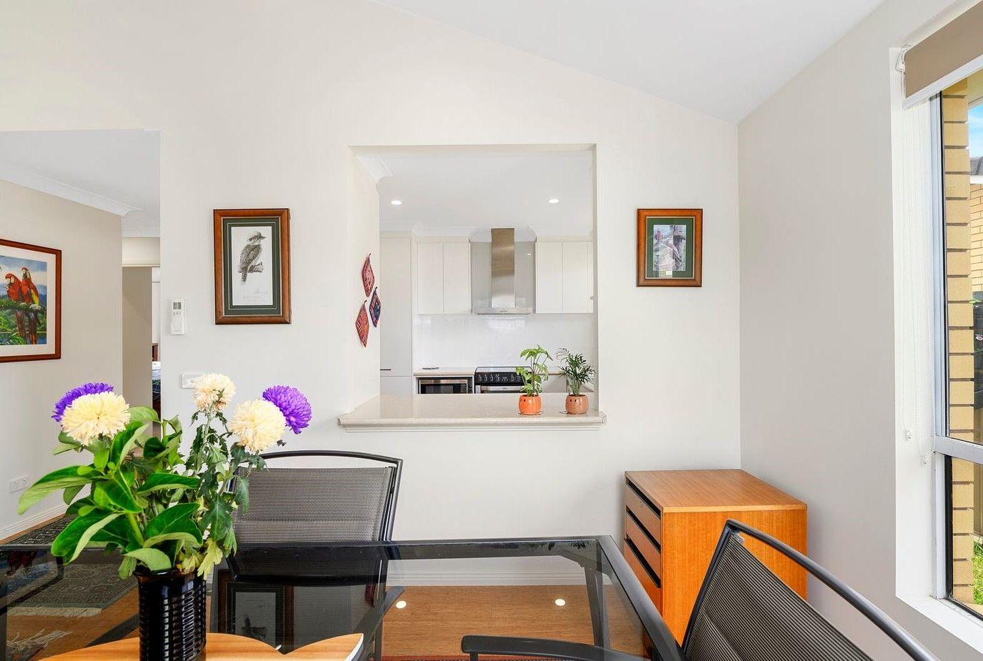 3/107 Boronia Street, Sawtell NSW 2452, Image 2