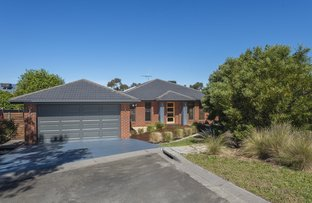 Picture of 9 Penzance Court, Kyneton VIC 3444