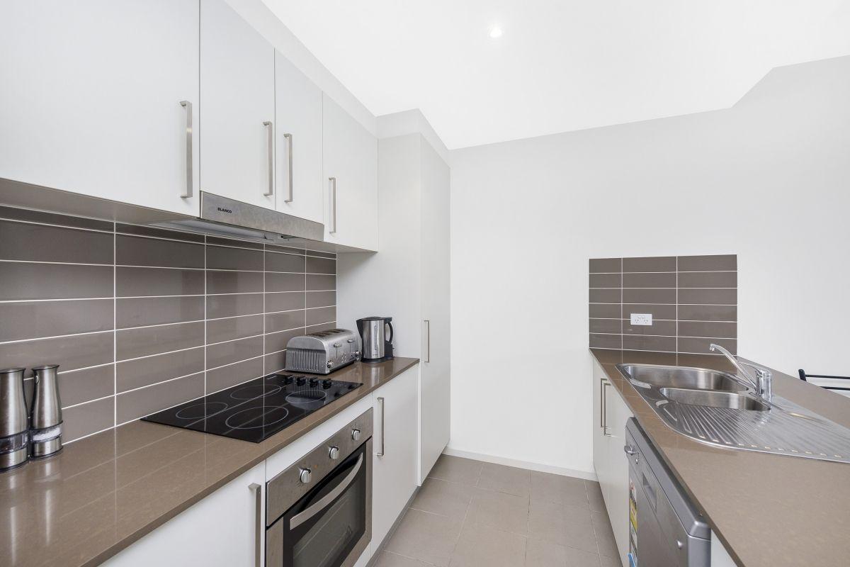 3/36 Antill Street, Queanbeyan NSW 2620, Image 2