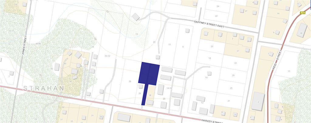 20 Harvey Street, Strahan TAS 7468, Image 1