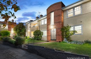 Picture of 8/29b Hampden Road, Armadale VIC 3143
