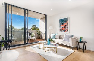 Picture of 209/165 Frederick Street, Bexley NSW 2207