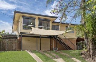 Picture of 44 Doretta Street, Shailer Park QLD 4128