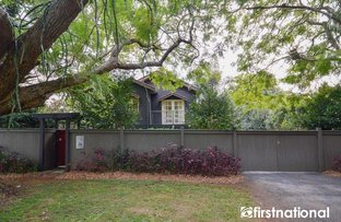 Picture of 26 Central Avenue, Tamborine Mountain QLD 4272