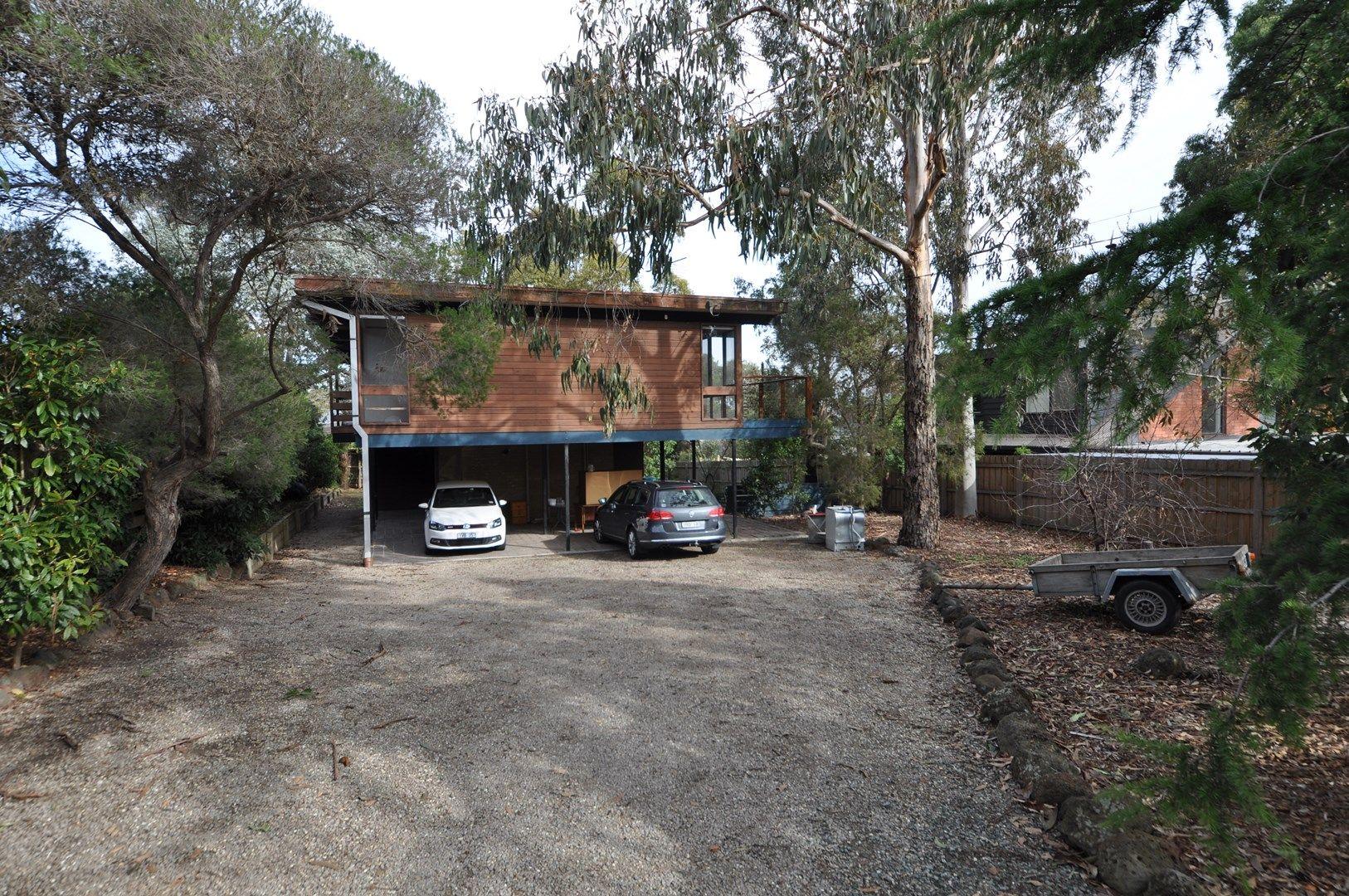 22 Rutland Avenue, Mount Eliza VIC 3930, Image 0