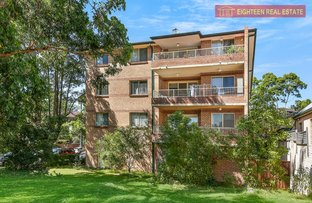 Picture of 79 Bay St, Rockdale NSW 2216