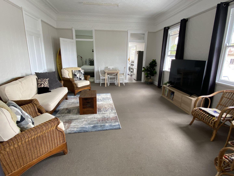 30 William Street, Kilcoy QLD 4515, Image 1