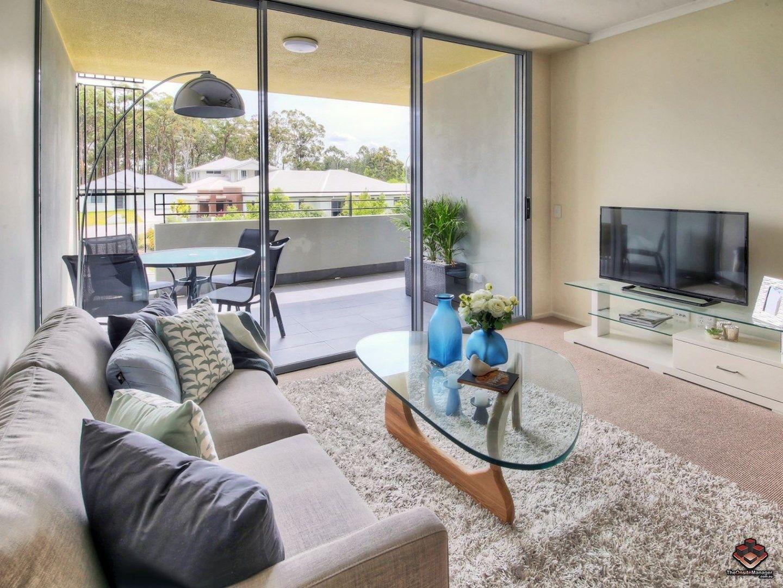 66 Slobodian Avenue, Eight Mile Plains QLD 4113, Image 0