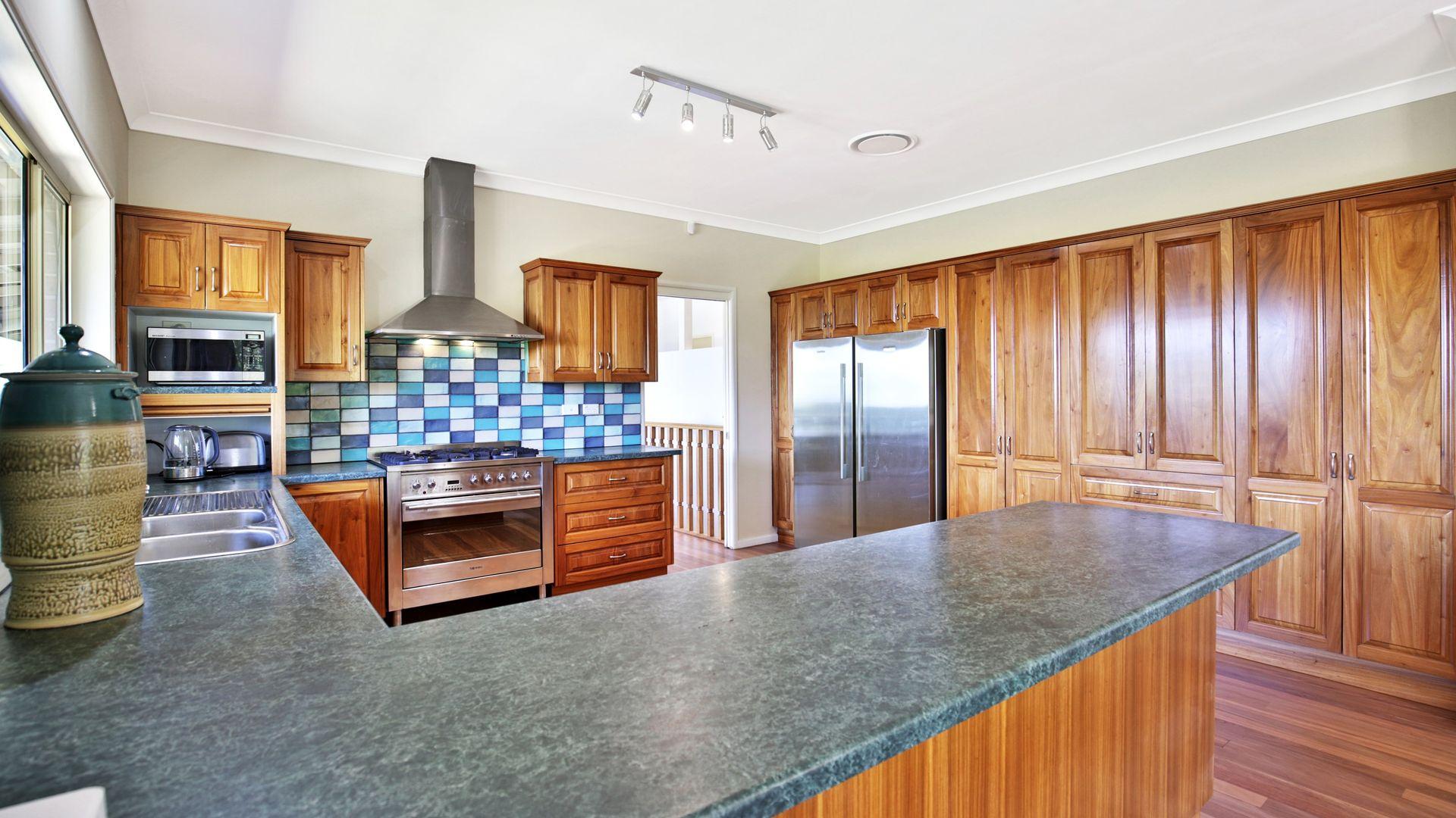 1446 Illaroo Road, Illaroo NSW 2540, Image 1